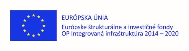 Implementácia nariadenia REACH v spoločnosti CMK, s.r.o.