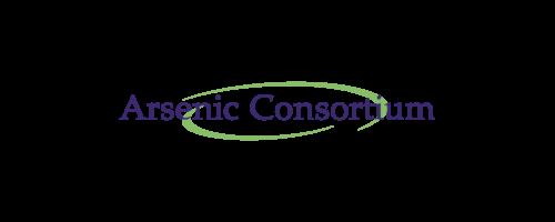 Arsenic Consortium
