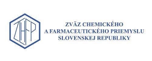 Zväz chemického a farmaceutického priemyslu Slovenskej republiky